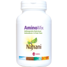 AMINO-MIX (240 Tabletten)
