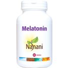 MELATONIN (60 Tabletten)