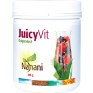 JUICY VIT OXIPROTECT
