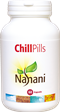 Nahani Chill Pills