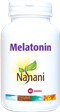 Nahani Melatonin