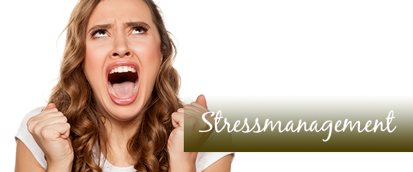 Nahani Stressmanagement