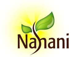 Nahani Shop